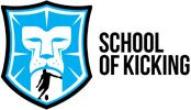School of Kicking