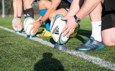 Pressure Of Kicking